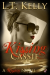kissing-cassie