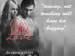 Our Kinda Love - 1