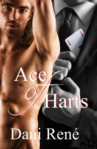 AceofHartsFrontCover_NEW