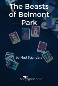 BoBP-book-cover