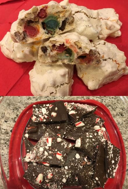 gluten free christmas treatsjpg