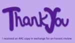 Thank You Arc