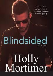 Blindsided-1-Cover.jpg