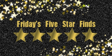 Five Star Books