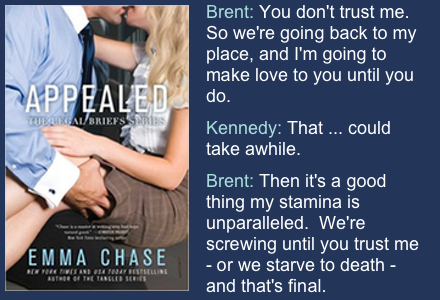 Appealed by Emma Chase.png