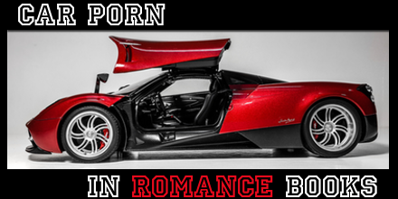 Car Porn - Manwhore +1.png