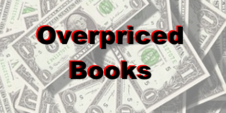 Overpriced Books.png