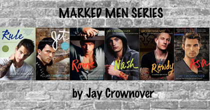 Marked Men Series.png