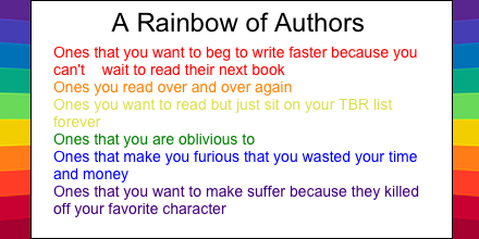 Rainbow of Authors.png